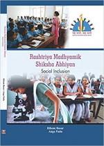 Rashtriya Madhyamik Shiksha Abhiyan: Social Inclus…