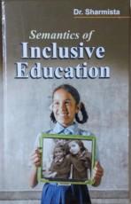Semantics of Inclusive Education