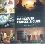 Alcoholic Hangover Causes & Cure