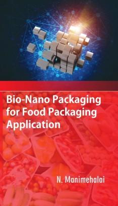 Bio-Nano Packaging for Food Packaging Application …