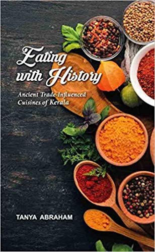 Eating with History: Ancient Trade-Influenced Cuis…