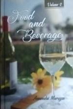 Food and Beverage (2 Volumes)