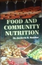 Food and Community Nutrition