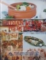 Indian Food Heritage: History, Evolution, Influenc…