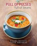 Pull of Pulses Full of Beans