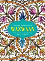 Wazwaan: Traditional Kashmiri Cuisine