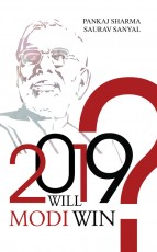 2019: Will Modi Win?