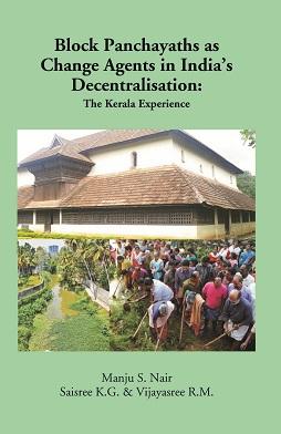 Block Panchayats as Change Agents in India's Decen…