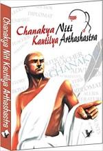 Chanakya Niti Kautilya Arthashastra: Methods of Ma…