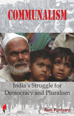 Communalism: India's Struggle for Democracy and Pl…
