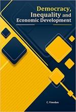Democracy, Inequality and Economic Development