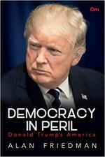 Democracy in Peril: Donald Trump's America