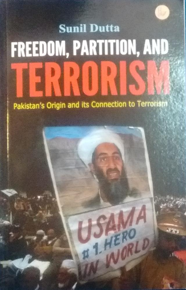 Freedom, Partition, and Terrorism: Pakistan\'s Ori…