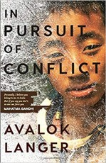 In Pursuit of Conflict