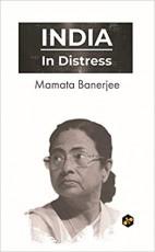 India in Distress