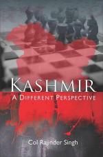 Kashmir: A Different Perspective