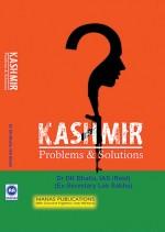 Kashmir Problems & Solutions