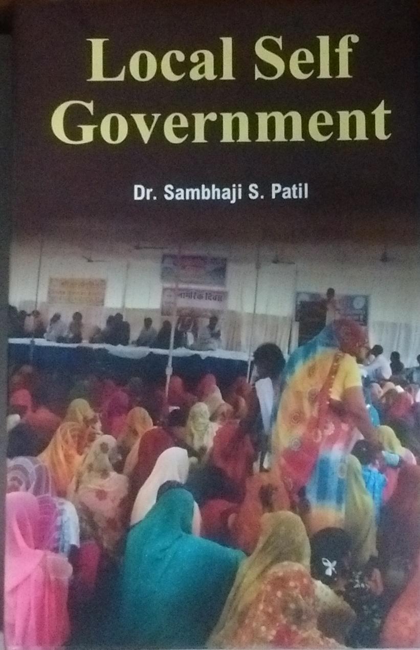 Local Self Government