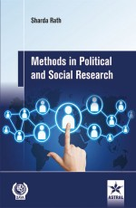 Methods in Political and Social Research (Reprint …