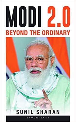 Modi 2.0: Beyond the Ordinary