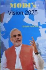 Modi's Vision 2025