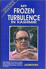My Frozen Turbulence in Kashmir (Twelfth Updated E…