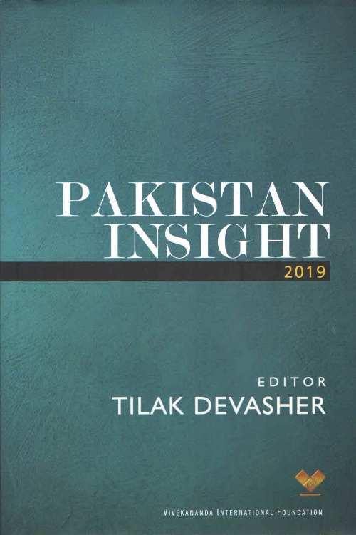 Pakistan Insight 2019