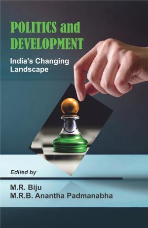 Politics and Development: India's Changing Landsca…