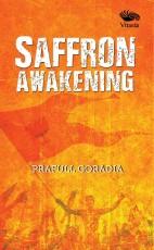 Saffron Awakening: Ayodhya To Adityanath