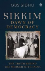 Sikkim – Dawn of Democracy: The Truth Behind The M…