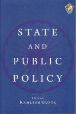 State and Public Policy