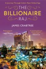 The Billionaire Raj: A Journey through India's New…