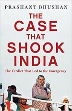 The Case that Shook India: The Verdict That Led to…