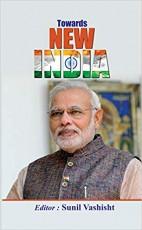 Towards New India