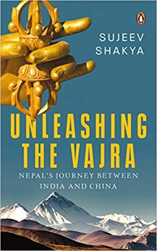 Unleashing the Vajra: Nepal's Journey Between Indi…
