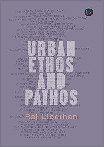 Urban Ethos and Pathos