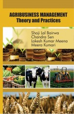 Agribusiness Management: Theory and Pratices
