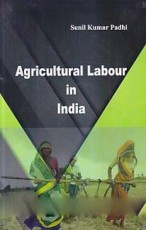 Agricultural Labour in India