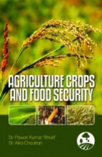 Agriculture Crops and Food Security