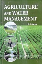 Agriculture and Water Management