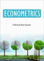 ECONOMETRICS  (2 Vols )