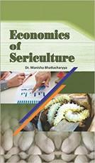 Economics of Sericulture