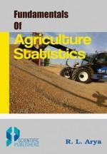 Fundamentals of Agriculture Statistics