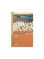 Genesis and Management of Sodic (Alkali) Soils