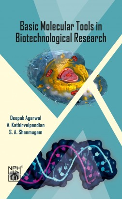Basic Molecular Tools in Biotechnological Research…