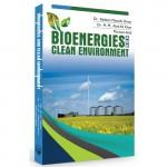 Bioenergies and Clean Environment