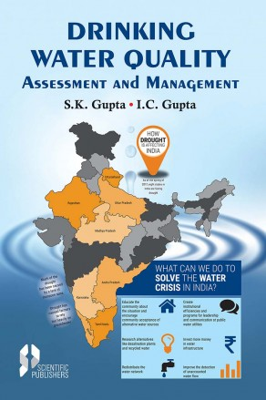 Drinking Water Quality Assessment and Management (…