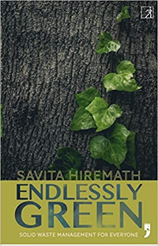 Endlessly Green: Solid Waste Management for Everyo…