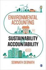 Environmental Accounting, Sustainability and Accou…