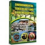 Environmental Toxicology and Bioremediation